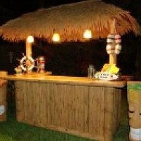 Island Time Rentals - Hawaiian Entertainment / Party Decor in Lake Worth, Florida