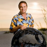 Islandboys - Steel Drum Player in Palm Harbor, Florida
