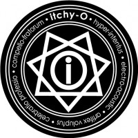 itchy-O - Heavy Metal Band in Denver, Colorado