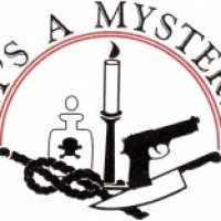 It's A Mystery - Murder Mystery Event in Raleigh, North Carolina