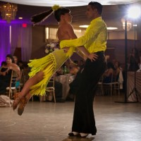 It´s Party Time - Ballroom Dancer in Cresskill, New Jersey