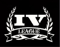 IV League - Hip Hop Artist in Central Islip, New York