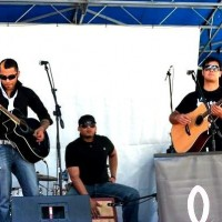 Ivan J. Acoustic - Acoustic Band in Melbourne, Florida