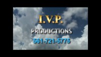 IVP Productions - Videographer in Fort Lauderdale, Florida
