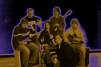 Jokers Wild - Bands & Groups in Urbandale, Iowa