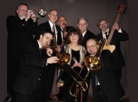 Premier Entertainment - Brass Band in Worcester, Massachusetts