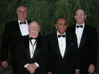 Jazzola - Barbershop Quartet in Mesa, Arizona