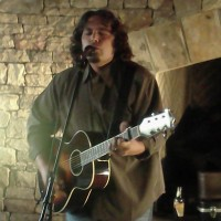 Joes Basement Live - Singer/Songwriter in Annapolis, Maryland