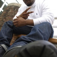 J3rz - Hip Hop Artist in Danville, Virginia