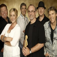 J J Johnson Band - Gospel Music Group in Hendersonville, Tennessee