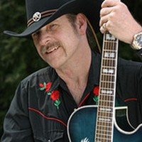J. K. Coltrain - Country Band in Clarksville, Tennessee