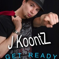 J KoontZ - Rapper in Kettering, Ohio