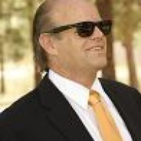 Jack Nicholson Impersonator - Tribute Artist in Canon City, Colorado