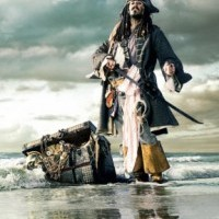 Jack Sparrow Live - Costumed Character in Milwaukee, Wisconsin