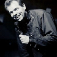 Jack Wilks - Stand-Up Comedian in Russellville, Arkansas