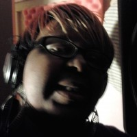 Jackie Bee - Christian Rapper in ,