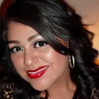 Jackie Zamora - Makeup Artist in Redlands, California