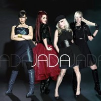 Jada - Pop Music Group in Providence, Rhode Island