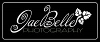 JaeBelle Photography - Portrait Photographer in Atlanta, Georgia