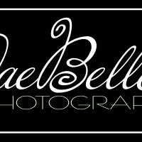 JaeBelle Photography - Photographer / Headshot Photographer in Peachtree City, Georgia