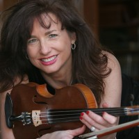 Jaimy Lynn Productions - Violinist in Greenwich, Connecticut