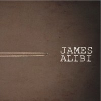 James Alibi - Christian Band in Norfolk, Virginia