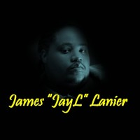 James JayL Lanier - Gospel Singer in Alexandria, Virginia