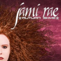 Jami Rae - R&B Vocalist in Liberty, Missouri
