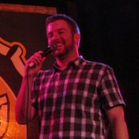 Jamie Arrington - Comedians in Hammond, Louisiana