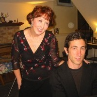 Jane and Jeremy Music - Jazz Pianist in Denver, Colorado