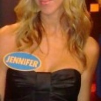 Jennifer Aniston lookalike Renee Wiggins - Impersonator in Ennis, Texas