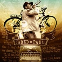 Jared Paul - Spoken Word Artist in Providence, Rhode Island