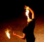 Fire eating1
