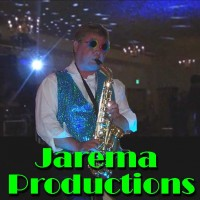 Jarema Productions - Las Vegas Style Entertainment in Frederick, Maryland
