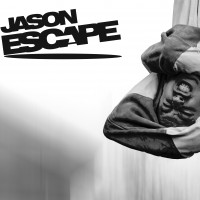 Jason Escape - Magic in Randolph, Massachusetts