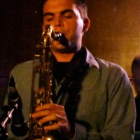 Jason O'Connor - Saxophone Player in Nesconset, New York