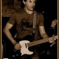 Jason Witt - Rock Band in Bowling Green, Kentucky