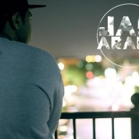 Jay Arana - Rapper in Tampa, Florida
