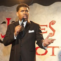 Jay Deep - Comedians in Deerfield, Illinois