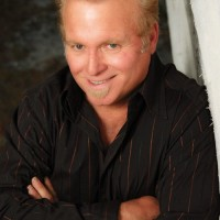 Jay Hewlett - Comedian in Santa Barbara, California