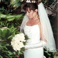 Jay Kravetz Photography - Wedding Photographer in Pembroke Pines, Florida