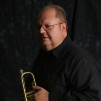 Jay Meachum - trumpeter - Trumpet Player / Wedding Band in Winston-Salem, North Carolina