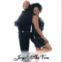 Jay & SheVon - Soul Singer in Jersey City, New Jersey