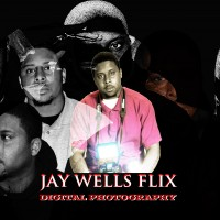 Jay Wells Flix - Photographer in Wilmington, Delaware