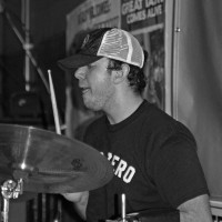 JayontheDrums - Drummer in San Diego, California