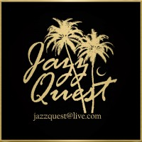 Jazz Quest - Jazz Band in Temecula, California