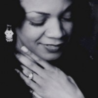 Jazz Voice Extraordinaire - Jazz Singer in Stockton, California