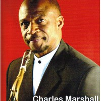 Jazzambassador - Saxophone Player in Greenville, Mississippi