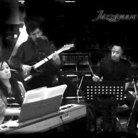 Jazzamuse - Jazz Band in Toronto, Ontario