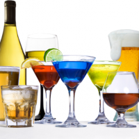 Jazzy B. Professional Bartending & Mixology - Event Services in Leawood, Kansas